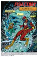 Flash Vol 2 66 001