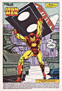 Iron Man Vol 1 248 001