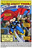 Thor Vol 1 272 001
