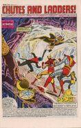 Uncanny X-Men Vol 1 160 001