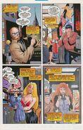 X-Men Vol 2 53 001