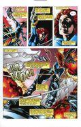 Adventures of Cyclops and Phoenix Vol 1 1 001