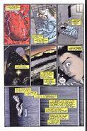 Alpha Flight Vol 2 7 001