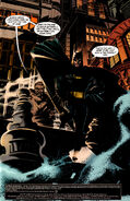 Batman Blackgate Vol 1 1 001
