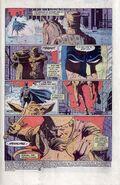 Batman Vol 1 394 001