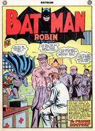 Batman Vol 1 49 001