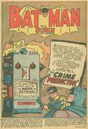 Batman Vol 1 77 001