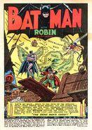 Detective Comics Vol 1 136 001