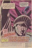 Detective Comics Vol 1 411 001