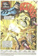 Detective Comics Vol 1 594 001