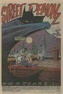 Detective Comics Vol 1 614 001