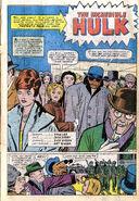 Fantastic Four Vol 1 12 001