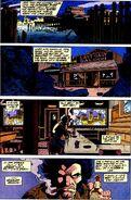 Fantastic Four Vol 1 395 001