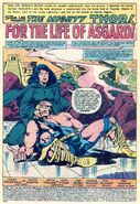 Thor Vol 1 301 001