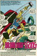 Thor Vol 1 380 001
