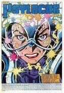 Uncanny X-Men Vol 1 213 001