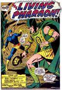 X-Men Vol 1 55 001