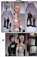 X-Men Vol 2 121 001