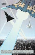 X-Men Vol 2 131 001