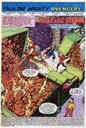 Avengers Vol 1 201 001