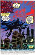 Batman Vol 1 504 001