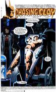 Batman Vol 1 550 001