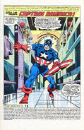 Captain America Vol 1 227 001
