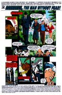 Daredevil Vol 1 317 001