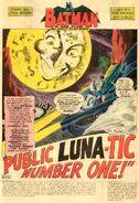 Detective Comics Vol 1 388 001