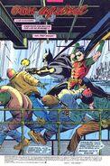 Detective Comics Vol 1 683 001