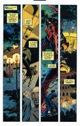 Legends of the Dark Knight Vol 1 184 001