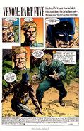 Legends of the Dark Knight Vol 1 20 001