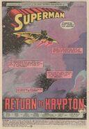 Superman Vol 2 18 001