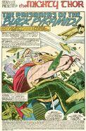 Thor Vol 1 398 001
