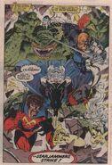 Uncanny X-Men Vol 1 275 001