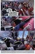 Uncanny X-Men Vol 1 400 001