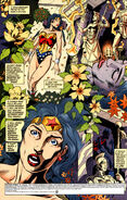 Wonder Woman Vol 2 141 001