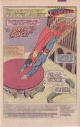 Action Comics Vol 1 504 001