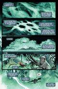 All-New Inhumans Vol 1 1 001