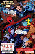 Amazing Spider-Man Vol 1 563 001