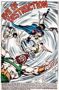Avengers Vol 1 265 001