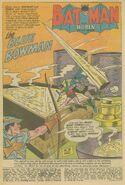 Batman Vol 1 139 001