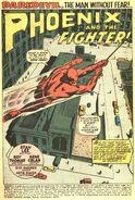 Daredevil Vol 1 68 001