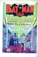 Detective Comics Vol 1 169 001