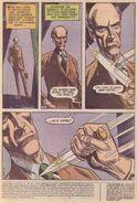 Detective Comics Vol 1 409 001