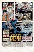 Detective Comics Vol 1 447 001