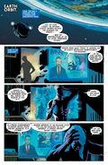 Inhumans Prime Vol 1 1 001