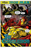 Iron Man Vol 1 311 001