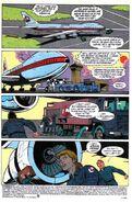 Superman Vol 2 68 001
