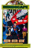Superman Vol 2 96 001